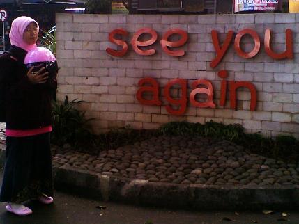 I See You Again