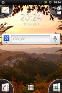 121211_screenshot