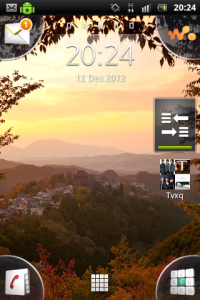 wpid-screenshot_2012-12-12_2024.png